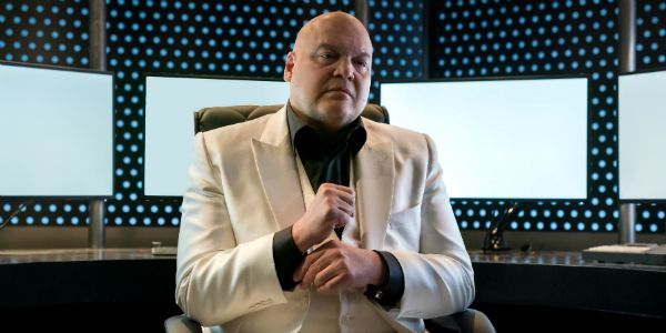 Daredevil Star Wants Sister Maggie To Fight Wilson Fisk