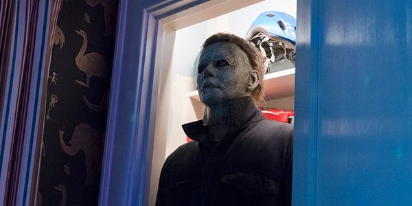 Blumhouse Doesn't Actually Have The Rights To Make Halloween Sequels Yet