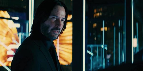 John Wick And James Bond As Soulmates? Funny Video Argues They Should Be
