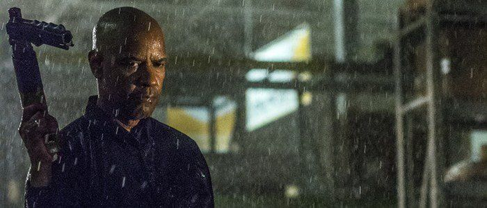 Why Are There So Few Action Franchises Led by Black Actors?