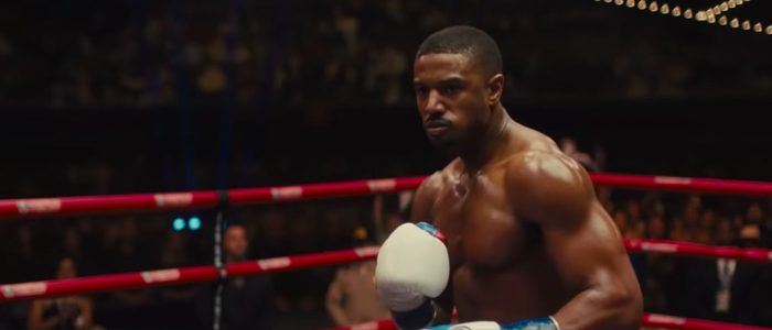 'Creed II' Featurettes: Will History Repeat Itself?