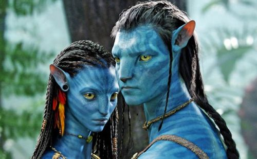 Chris Evans and Channing Tantum Were Almost Cast in Avatar