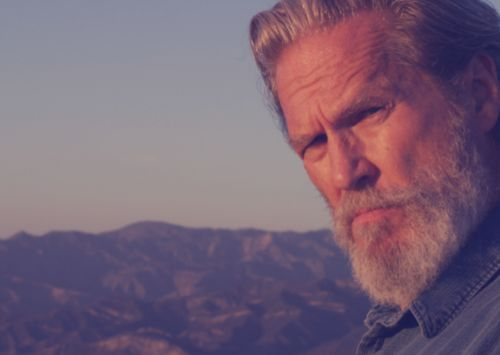 Watch the Official Trailer for 'Living in the Future's Past' With Jeff Bridges