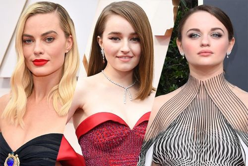 The Wildest Animals in Griffith Park: Margot Robbie to Produce Kaitlyn Dever & Joey King-Led Series