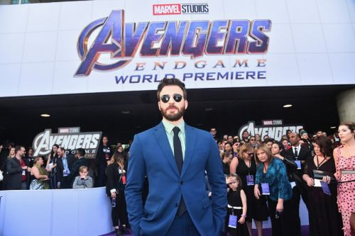 First Avengers: Endgame Reactions From West Coast Premiere!