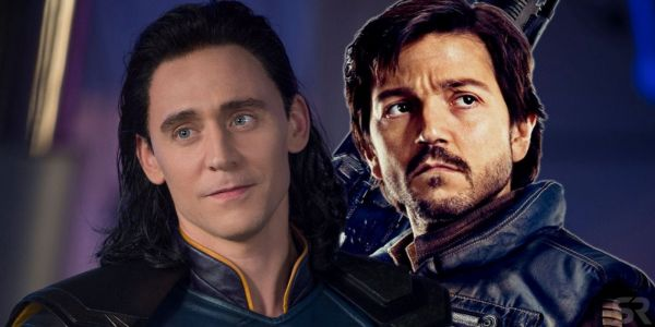 Marvel & Star Wars TV Shows Are ONLY Bringing Back Dead Characters