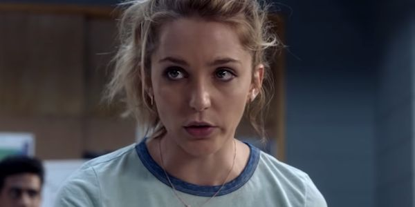 Happy Death Day 2U Has A Bunch Of Clever Back To The Future Tributes