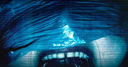 Unfriended: Dark Web Trailer Reveals Twisted, Surprise