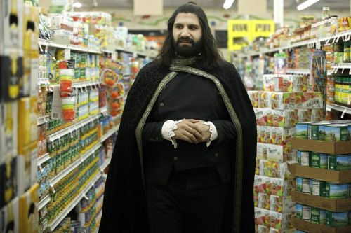 5 Things The What We Do In The Shadows Show Does Better Than The Film