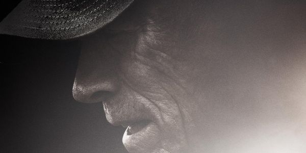 The Mule Review: The Old Man and The Drugs