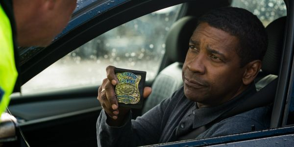 Equalizer 2 Opens Higher Than First Movie At Box Office