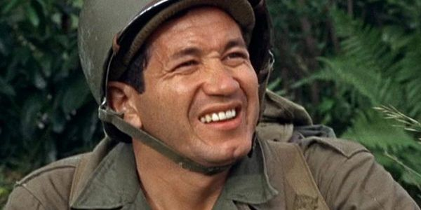 Singer And The Dirty Dozen Actor Trini Lopez Is Dead Following Covid-19 Complications