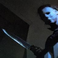 Today in Movie Culture: What Makes Michael Myers So Iconic, the Versatility of Oscar Isaac and More