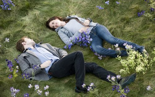 Twilight: 19 Things Wrong With Edward Cullen We All Choose To Ignore