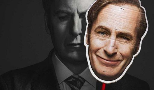 Full Better Call Saul Season 4 Trailer Released