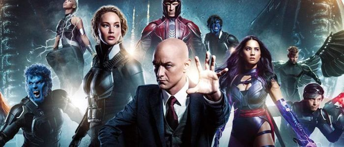 Sorry, Fox Superheroes Won't Join the MCU in Phase 4