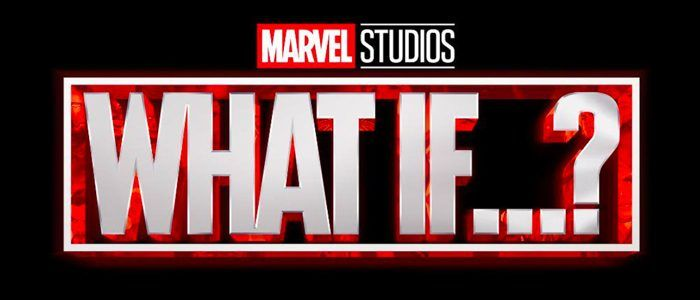 Marvel's 'What If' Footage Teases Peggy Carter Becoming Captain America and More