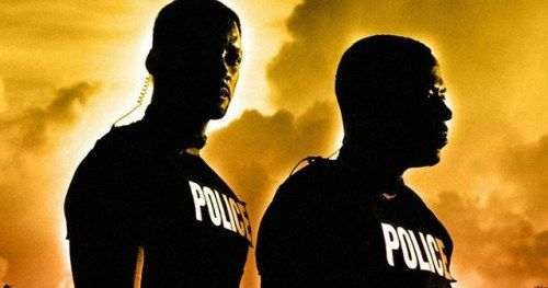 Bad Boys 3 Gets an Official Title and Production Start Date?A