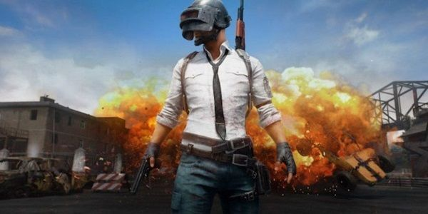 Twitch Prime Members Can Get An Exclusive PUBG Crate