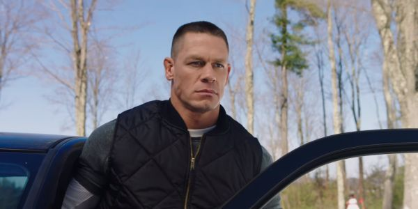 5 John Cena Movies That Prove He's Perfect To Join The Fast & Furious 9 Cast