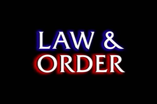 Peacock In Talks With 'Law & Order' Creator Dick Wolf for Original Series