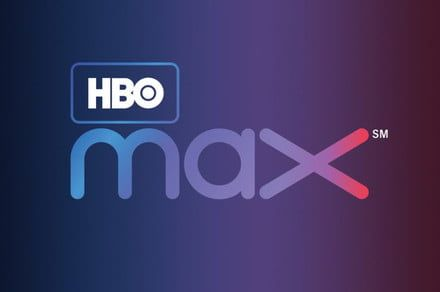 Everything coming to HBO Max, WarnerMedia's streaming service