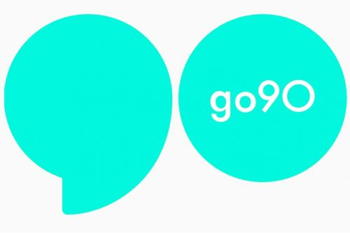 Are There Lessons in Go90's Failure for Jeffrey Katzenberg's Billion-Dollar Streaming Startup?