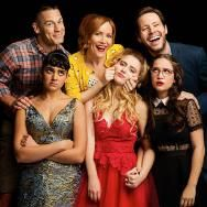 The Comedy 'Blockers' Comes Home, Plus This Week's New Digital HD and VOD Releases