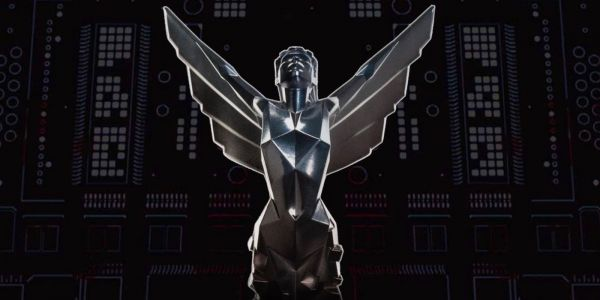 When & Where to Watch The Game Awards | Screen Rant