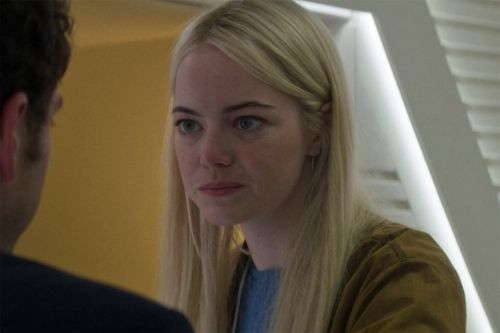 'Maniac' Episode 1 Recap: Returnal Sunshine of the Spotless Mind