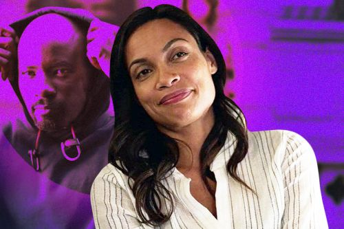 'Luke Cage' Season 2: Is Claire Temple Too Good For Luke Cage?