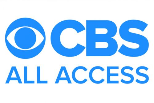 'Interrogation': CBS All Access Orders True Crime Drama From 'House of Cards' Producer