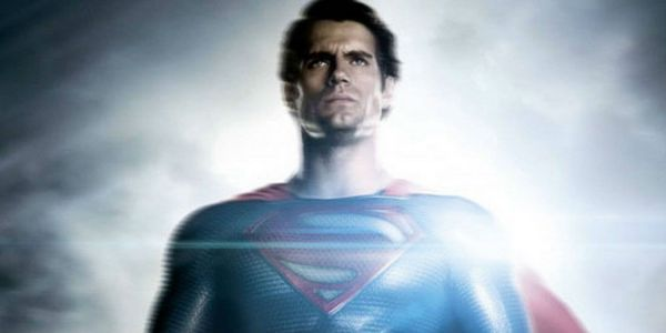 Henry Cavill 'Absolutely' Isn't Leaving Superman Role, Says Jason Momoa