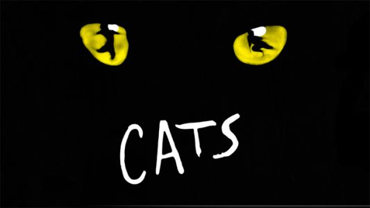 Cats Movie Cast Revealed to Include Taylor Swift, Jennifer Hudson, and More