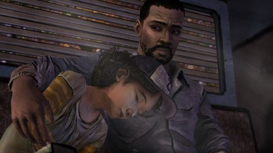 Telltale Games Hit With Layoffs, Possible Total Closure