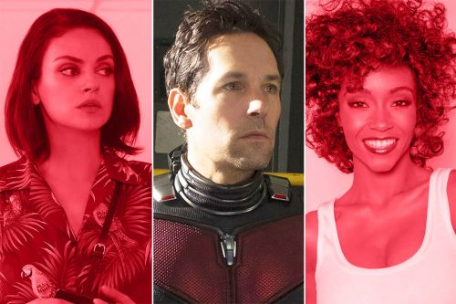 New Movies On Demand: 'The Spy Who Dumped Me,' 'Ant-Man and the Wasp,' 'Whitney,' And More