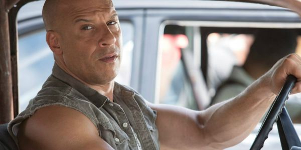 Fast & Furious 9 Pushed Back to May 2020
