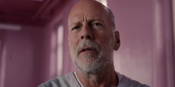 It's A Good Day To Have Bruce Willis' Past Characters Just Die Already