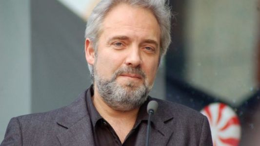 Sam Mendes Will Next Direct 1917, A Film We Know Nothing About