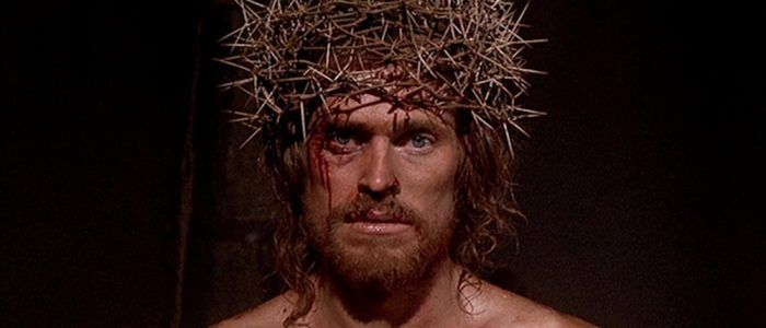 Wrestling With Martin Scorsese's 'The Last Temptation of Christ' as It Turns 30