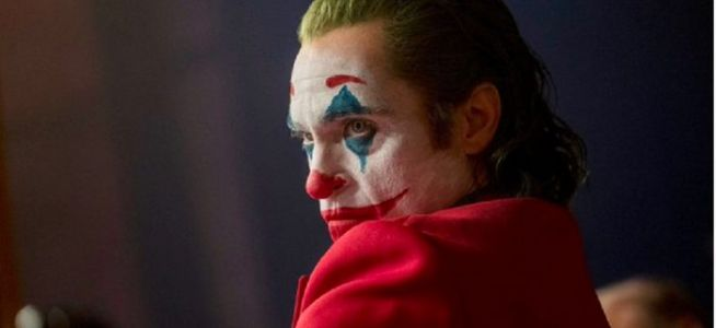 How 'Joker' Deconstructs What a Comic Book Movie Can Be