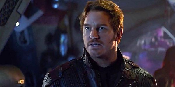 See Chris Pratt Happily Eat A Bug In Wild Throwback Video From Guardians Of The Galaxy's James Gunn, Just Because