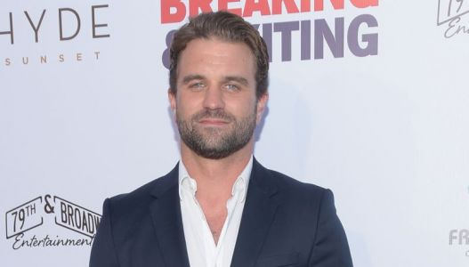 Milo Gibson Joins Cast of Action Drama The Outpost