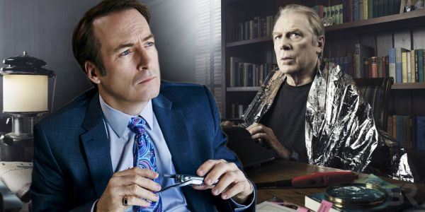 Better Call Saul: Chuck's Letter, When It Was Written & What It Really Means