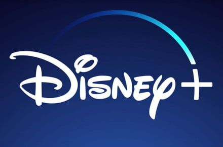 Disney+: Here's what we know so far about the upcoming streaming service