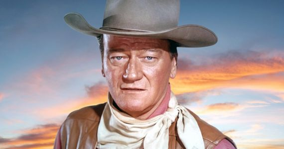 John Wayne Exhibit at USC Will Get Removed Due to Actor's Racist Statements