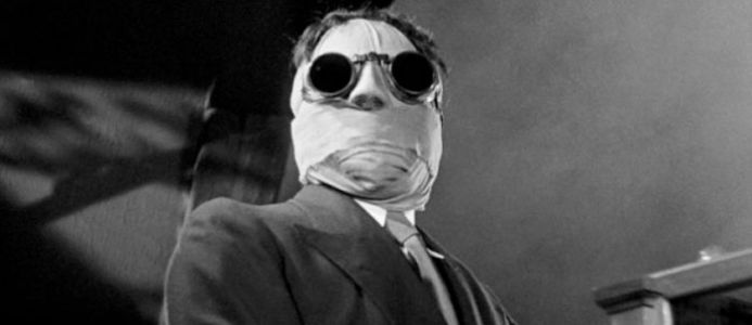 """'The Invisible Man' Remake Will Be Low Budget and """"Edgy,"""" Lexi Alexander Pitched a 'Mummy' Reboot"""