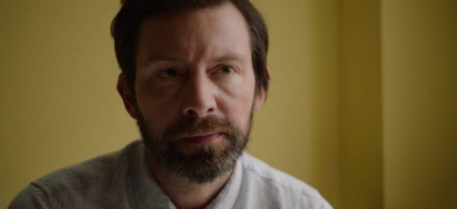 Exclusive 'The Dead Center' Clip Shane Carruth Brings Someone Back from the Dead