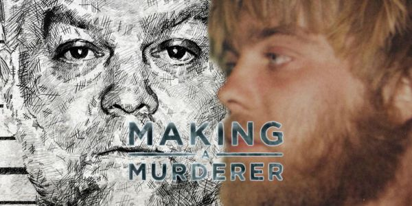 Top 10 True Crime TV Shows To Watch Right Now