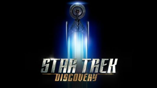 Star Trek: Discovery Showrunners Exit, Replaced by Alex Kurtzman